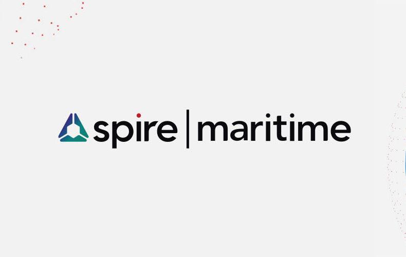 Spire Maritime